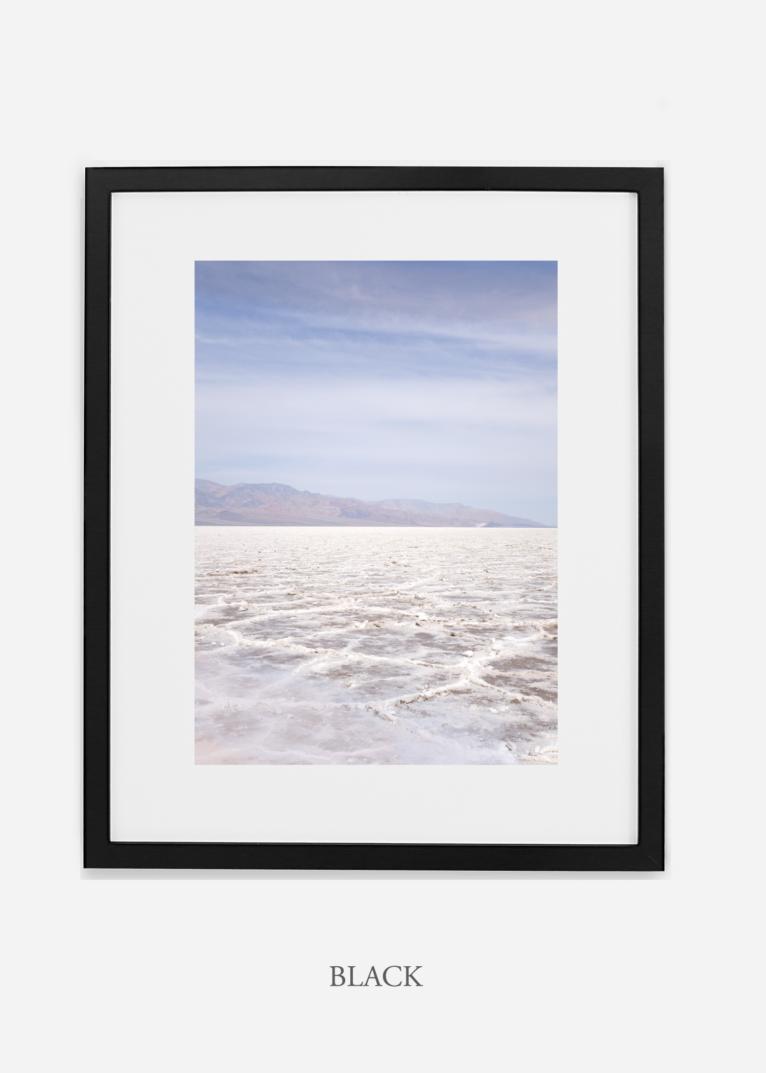 DeathValley_blackframe__No.18_interiordesign_cactusprint_art.jpg
