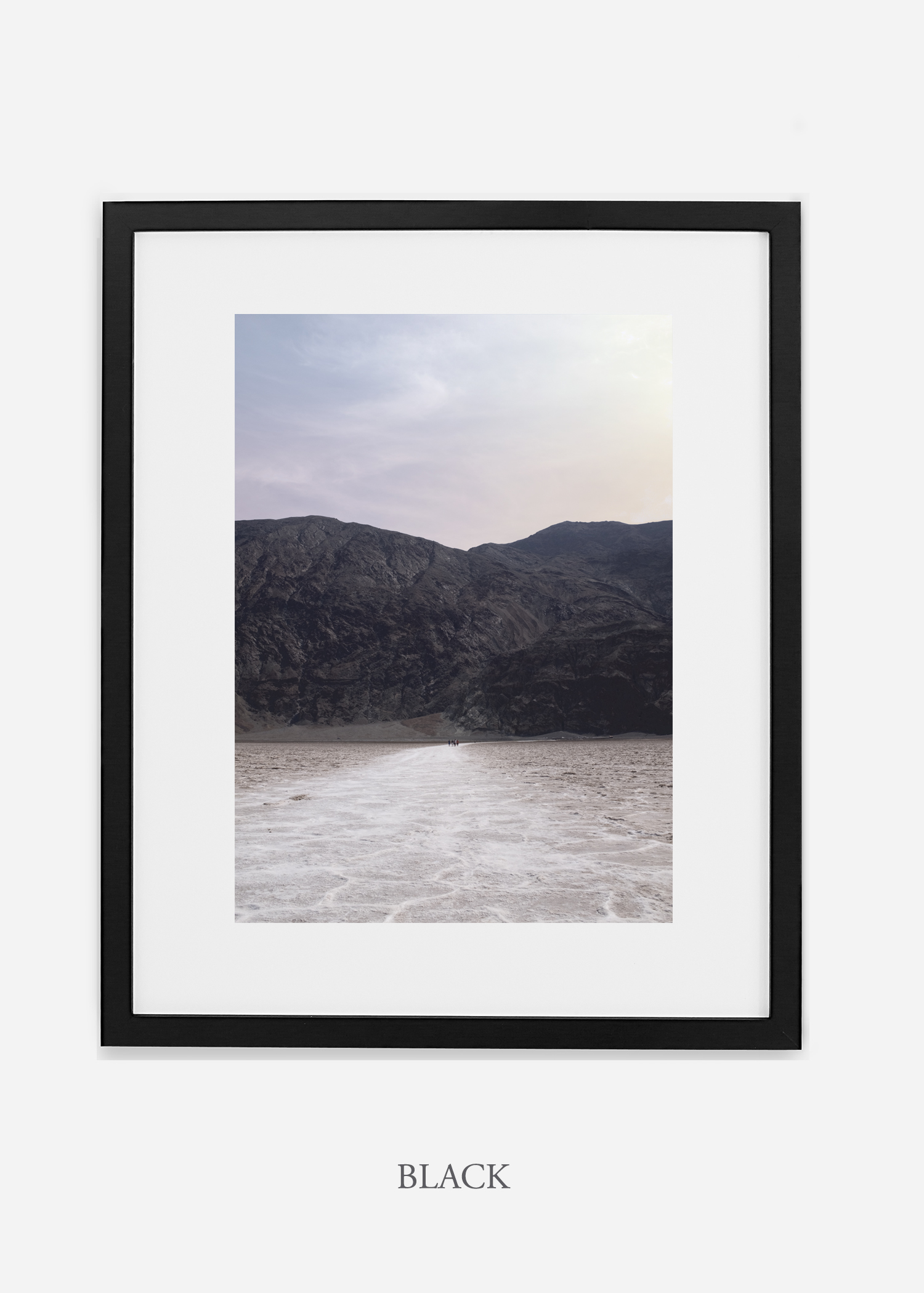 DeathValley_blackframe__No.20_interiordesign_cactusprint_art.jpg