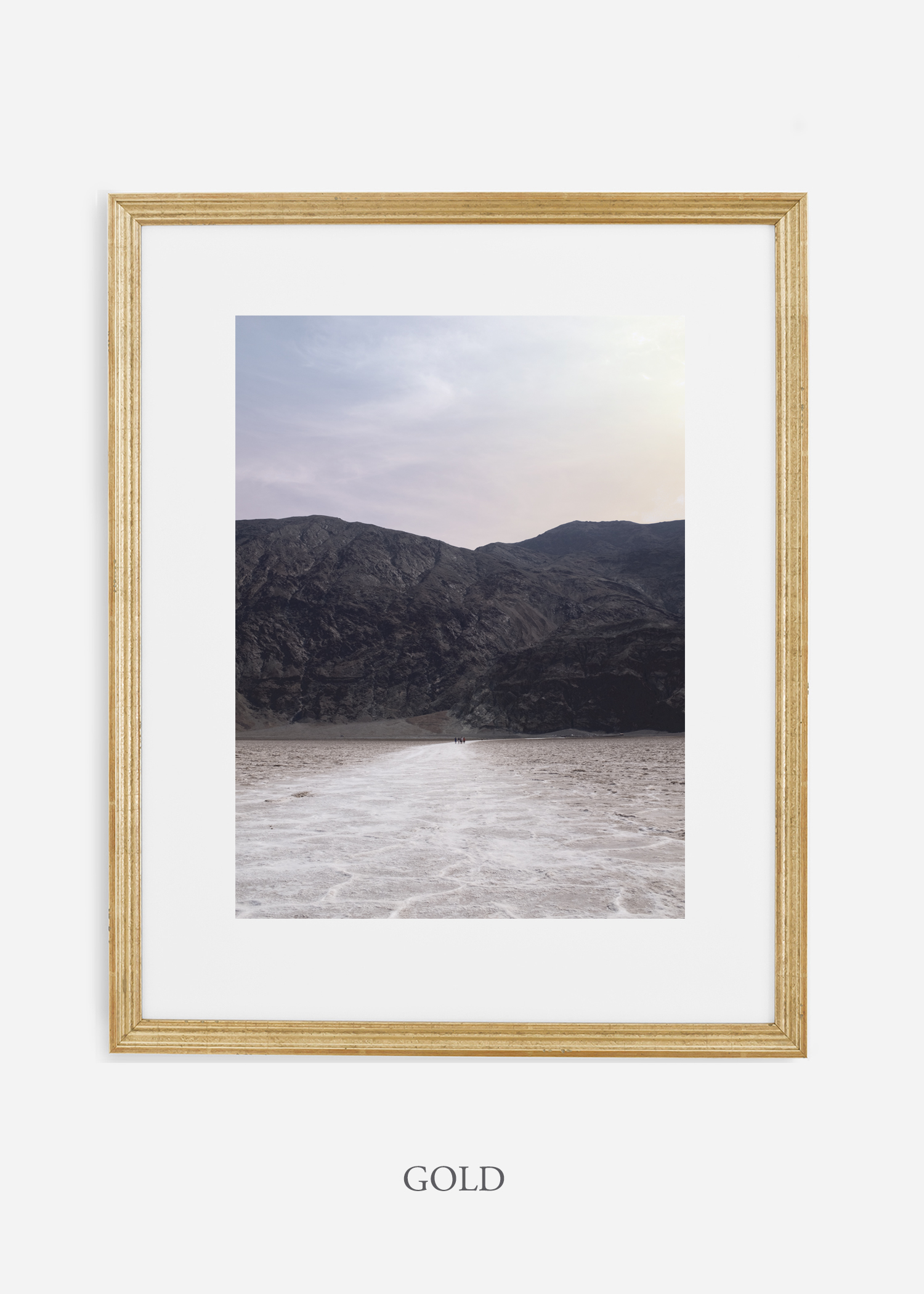 DeathValley_goldframe__No.20_interiordesign_cactusprint_art.jpg