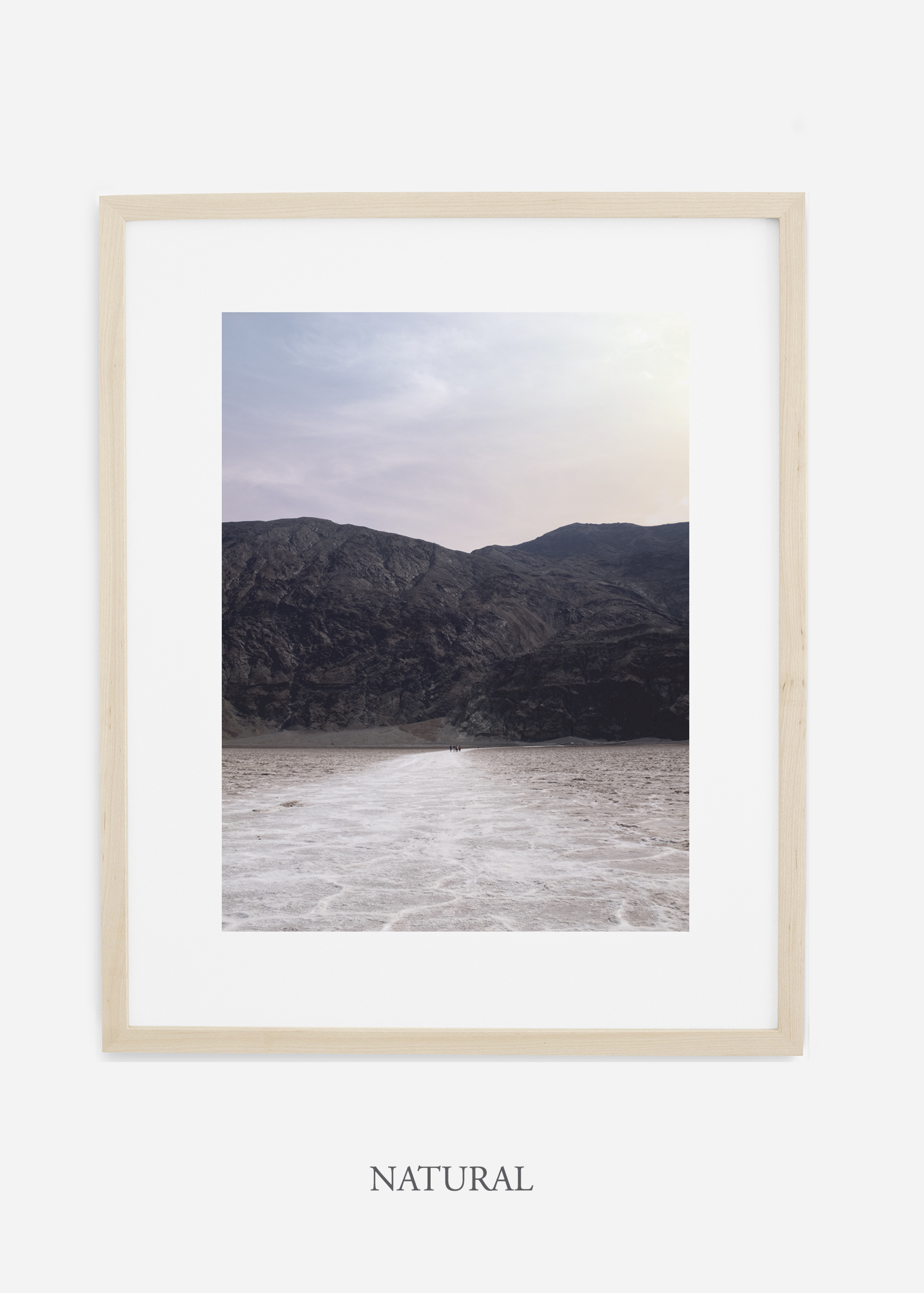 DeathValley_naturalframe__No.20_interiordesign_cactusprint_art.jpg