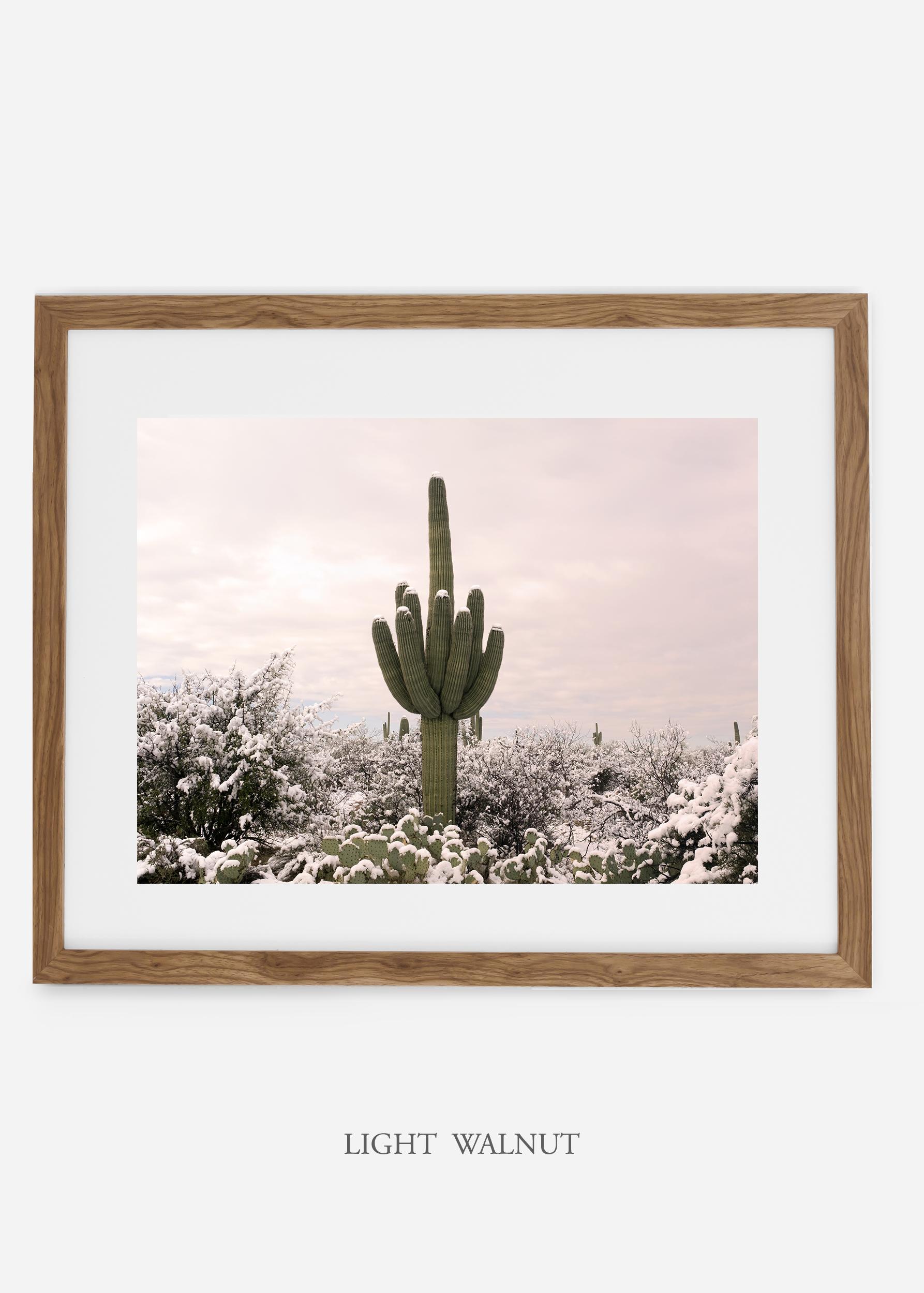 lightwalnutframe-saguaroNo.3-wildercalifornia-art-wallart-cactusprint-homedecor-prints-arizona-botanical-artwork-interiordesign.jpg