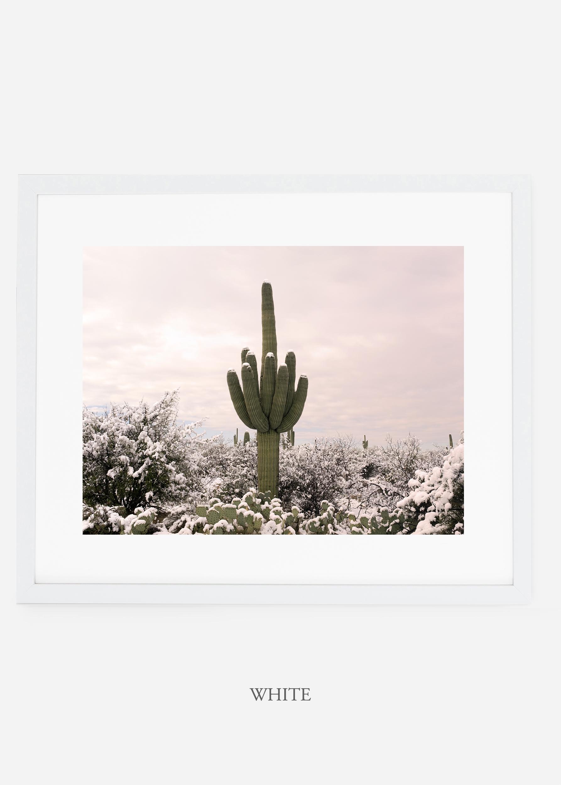 whiteframe-saguaroNo.3-wildercalifornia-art-wallart-cactusprint-homedecor-prints-arizona-botanical-artwork-interiordesign.jpg