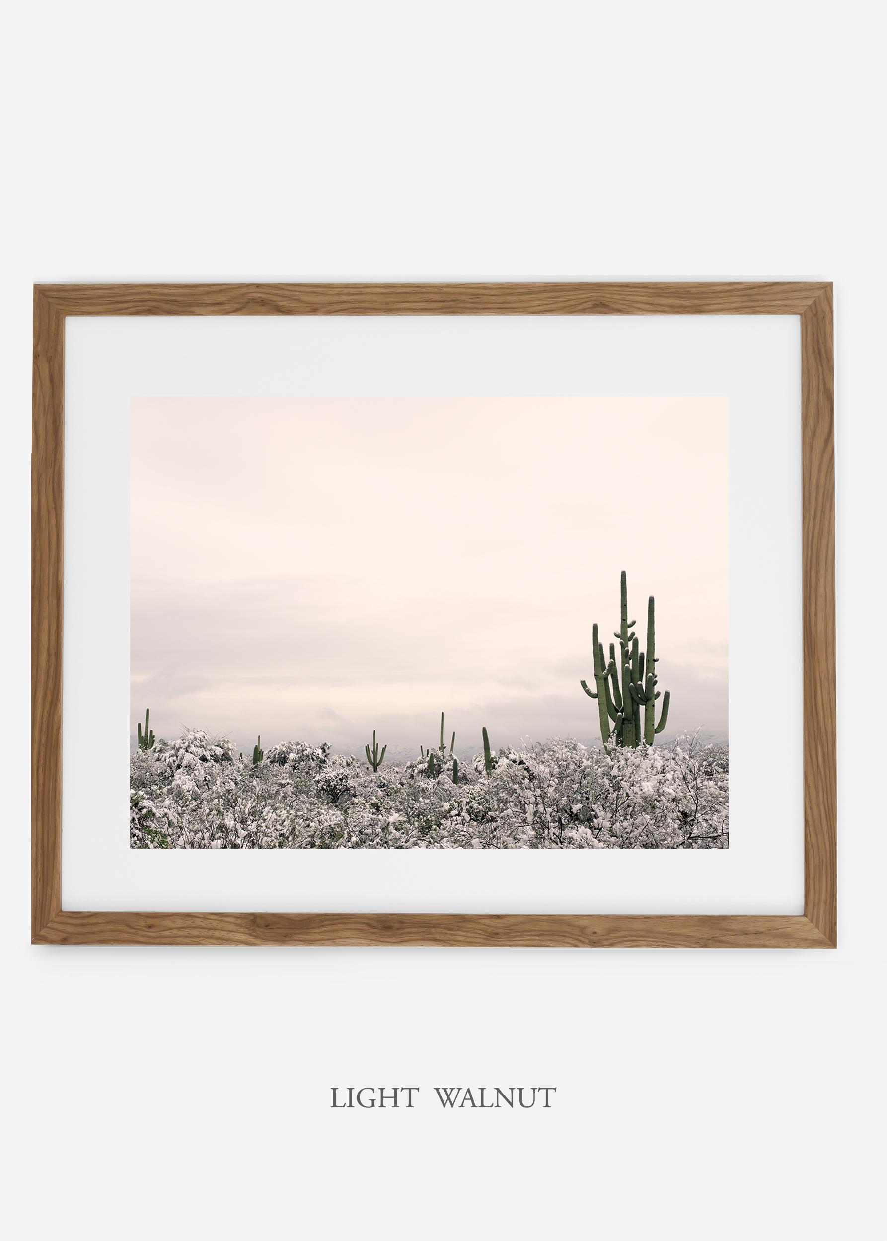 lightwalnutframe-saguaroNo.7-wildercalifornia-art-wallart-cactusprint-homedecor-prints-arizona-botanical-artwork-interiordesign.jpg