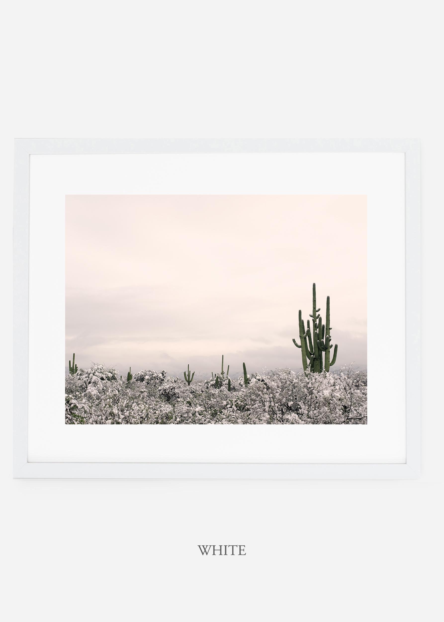 whiteframe-saguaroNo.7-wildercalifornia-art-wallart-cactusprint-homedecor-prints-arizona-botanical-artwork-interiordesign.jpg
