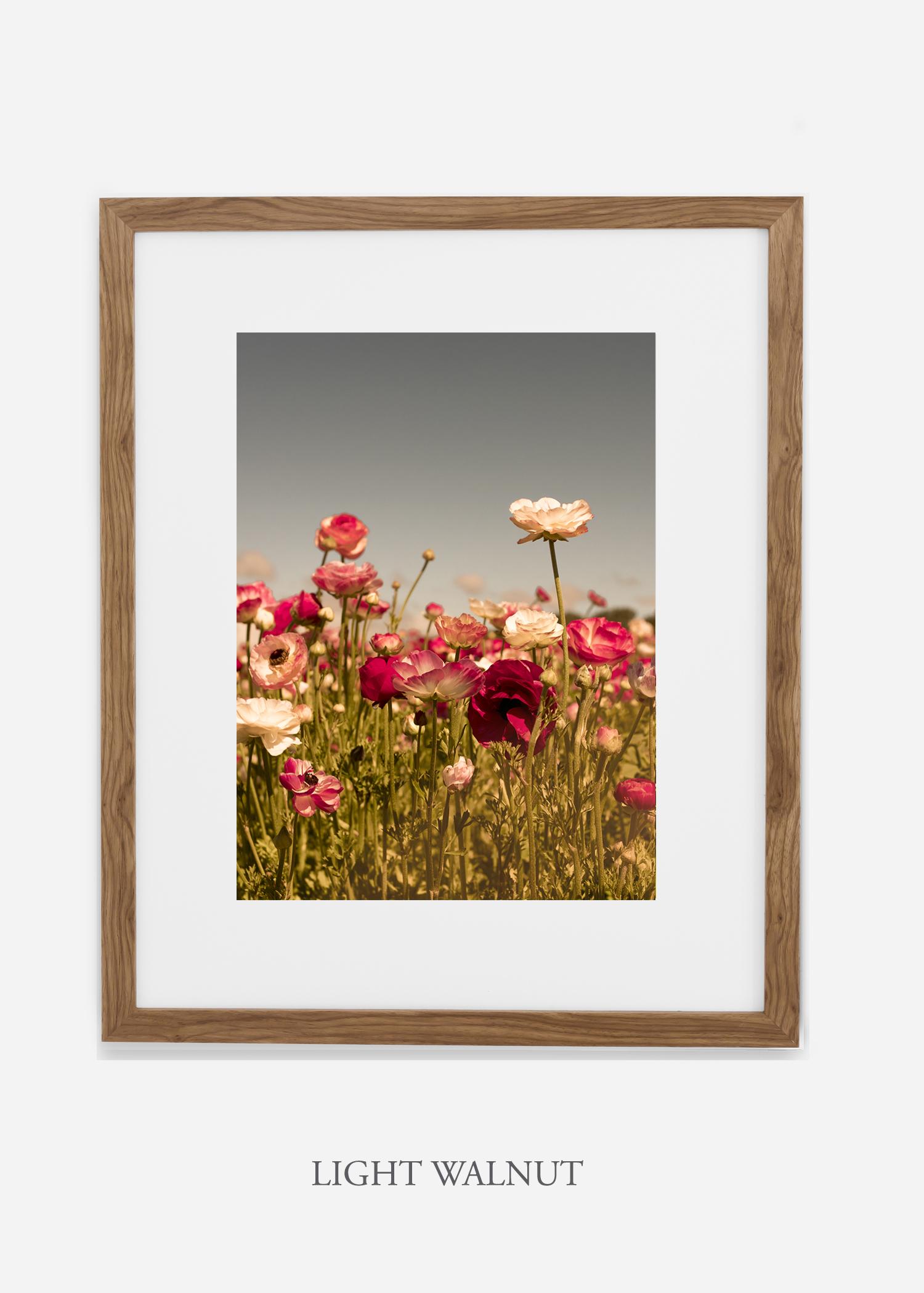 wilder-california-Floral-No.3-light-walnut-frame-mat-interior-design-botanical-print-art-floral-art.jpg