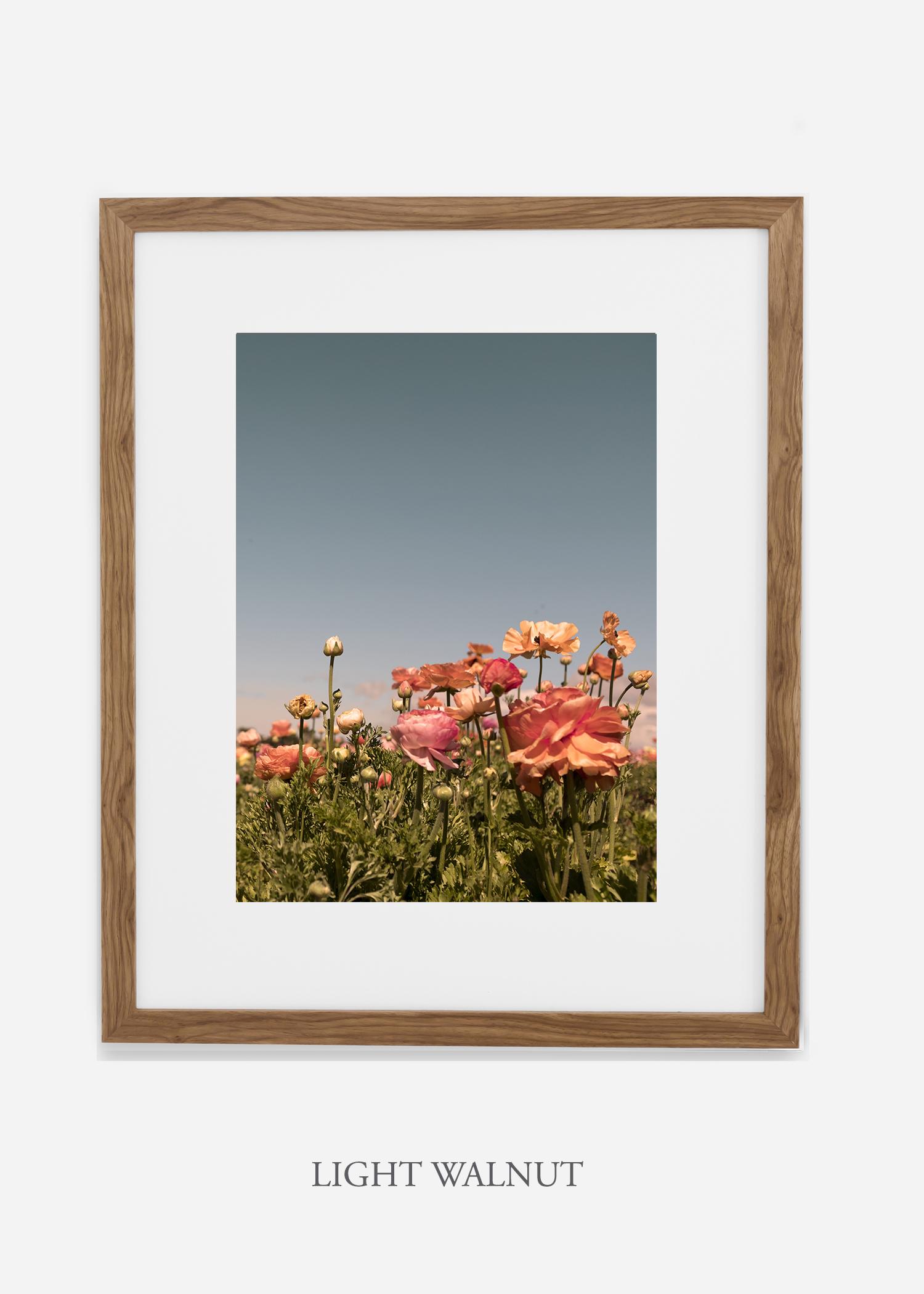 FloraNo.1-light-walnut-frame_mat-interiordesign-botanicalprint-art.jpg