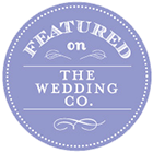weddingcofeatured.png