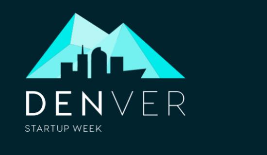 Pitch Lab Denver Startup Week