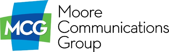 Moore Communications Group Pitch Lab