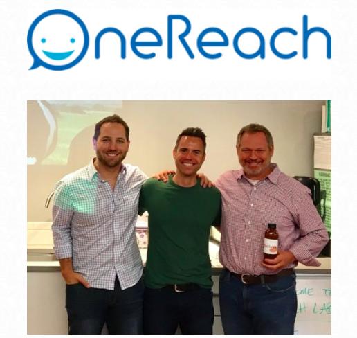 OneReach