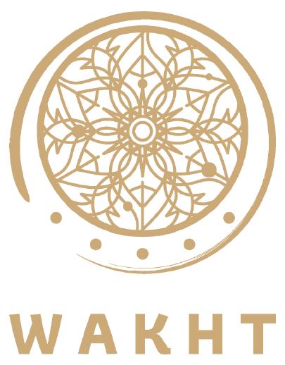 WAKHT | Wash Away Kulture Hair Tribe | Custom Hair Design