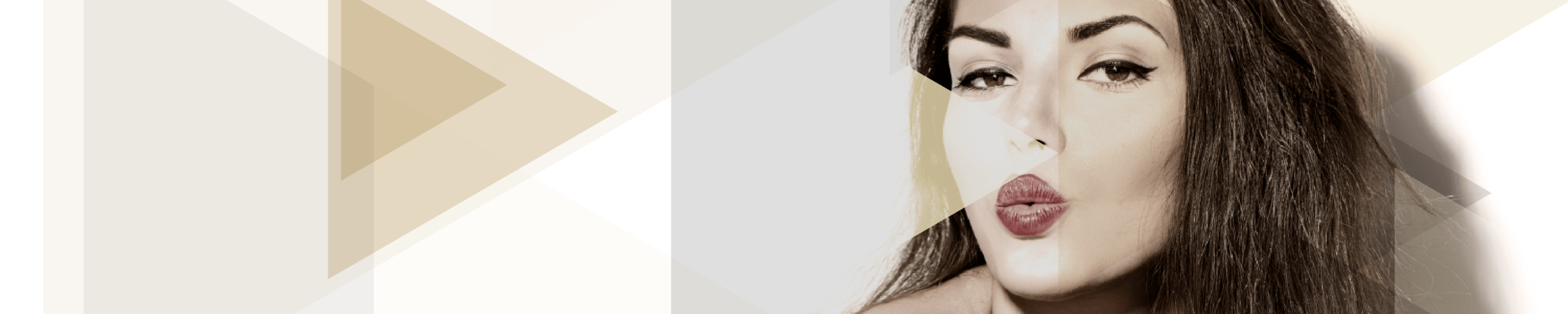Header Banners 300-07-min.png