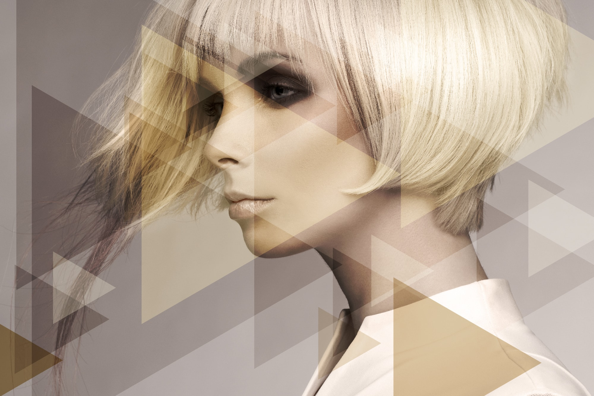 IMG - Services_Restyle Cut-min.jpg
