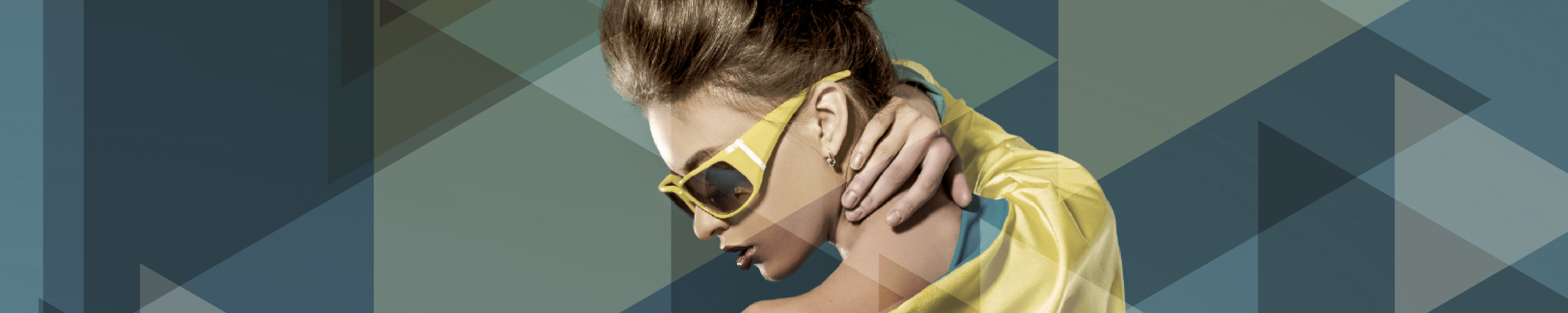 Header Banners 300-09-min.png