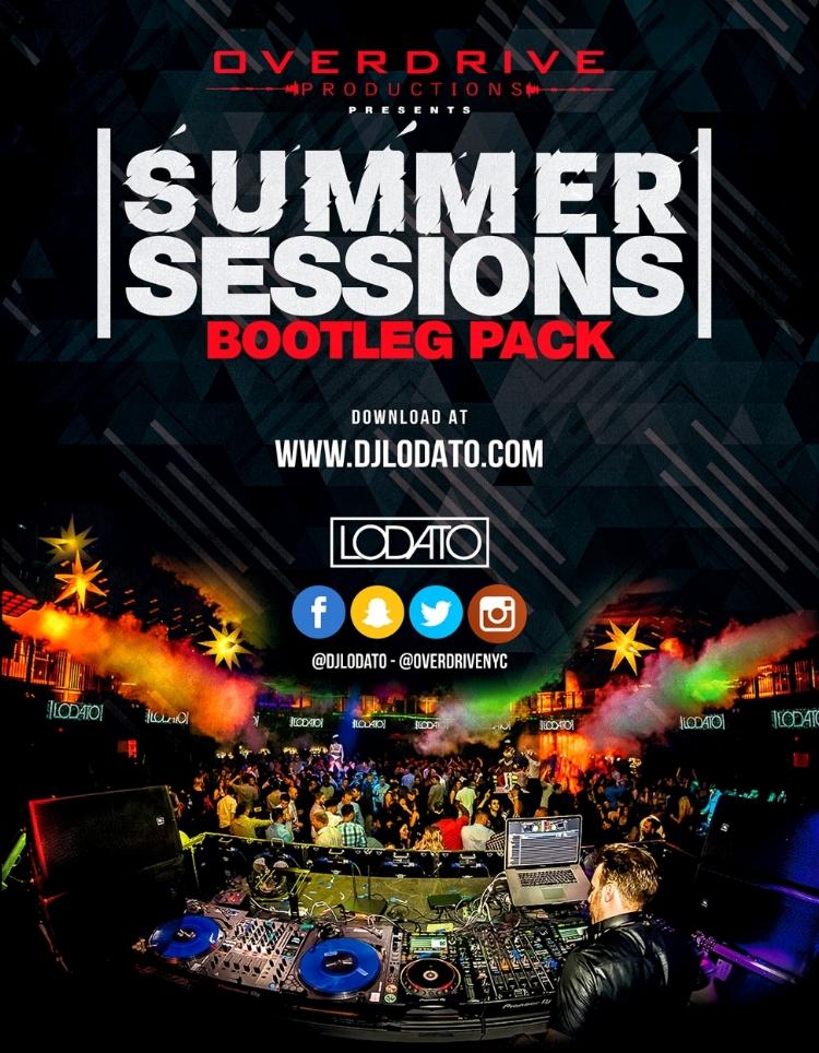 Summer Session Bootleg.jpg