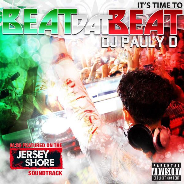 beatdatbeat.png