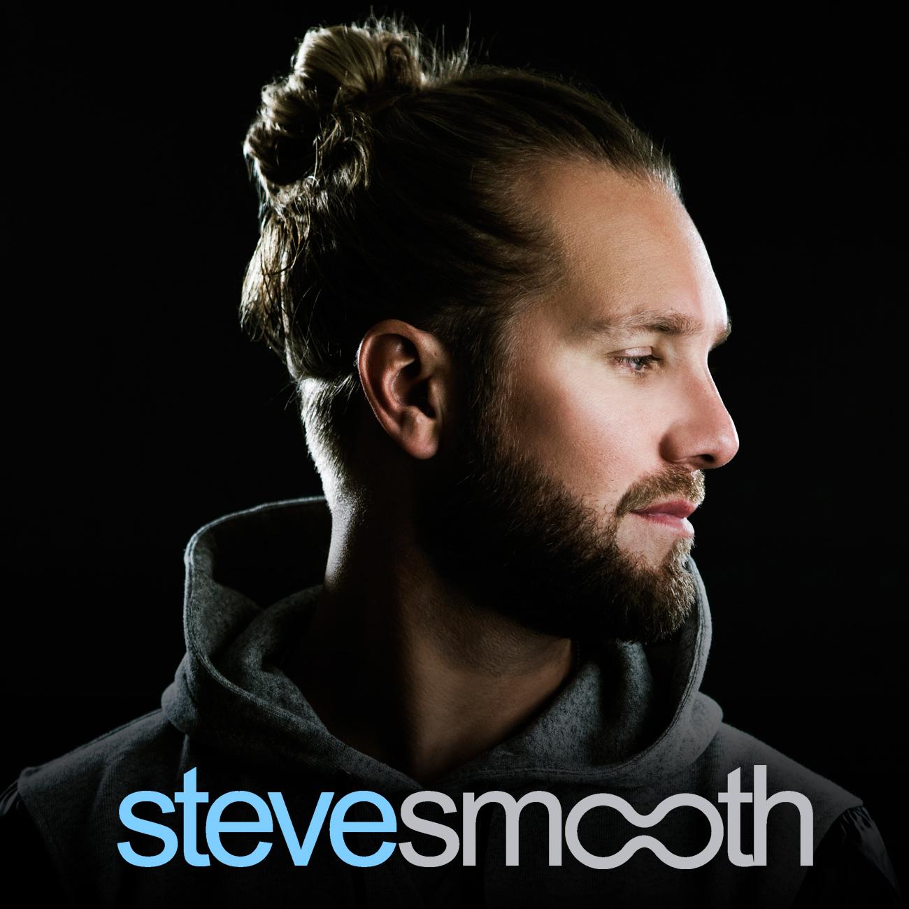STEVE SMOOTH