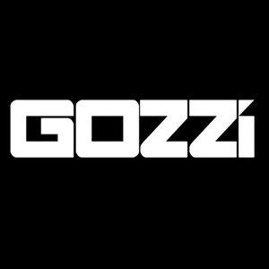 DJ GOZZI