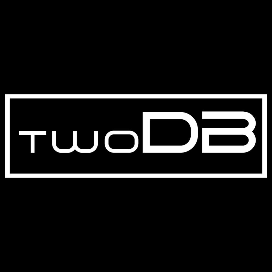 TWODB