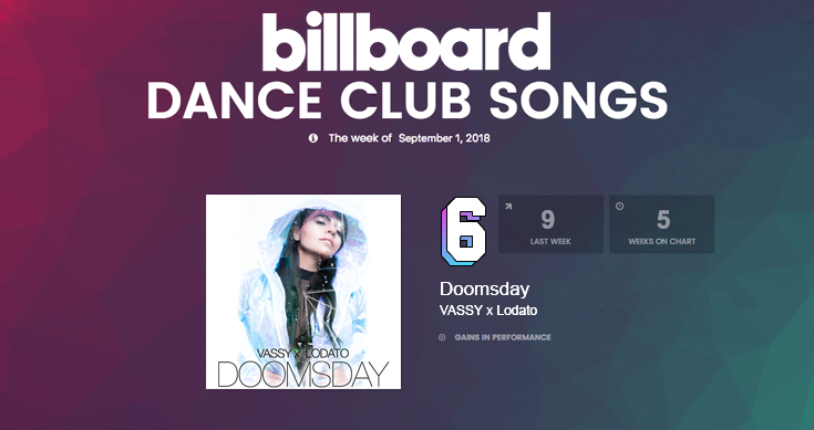 DOOMSDAY RECTANGLE BILLBOARD NO. 6.png