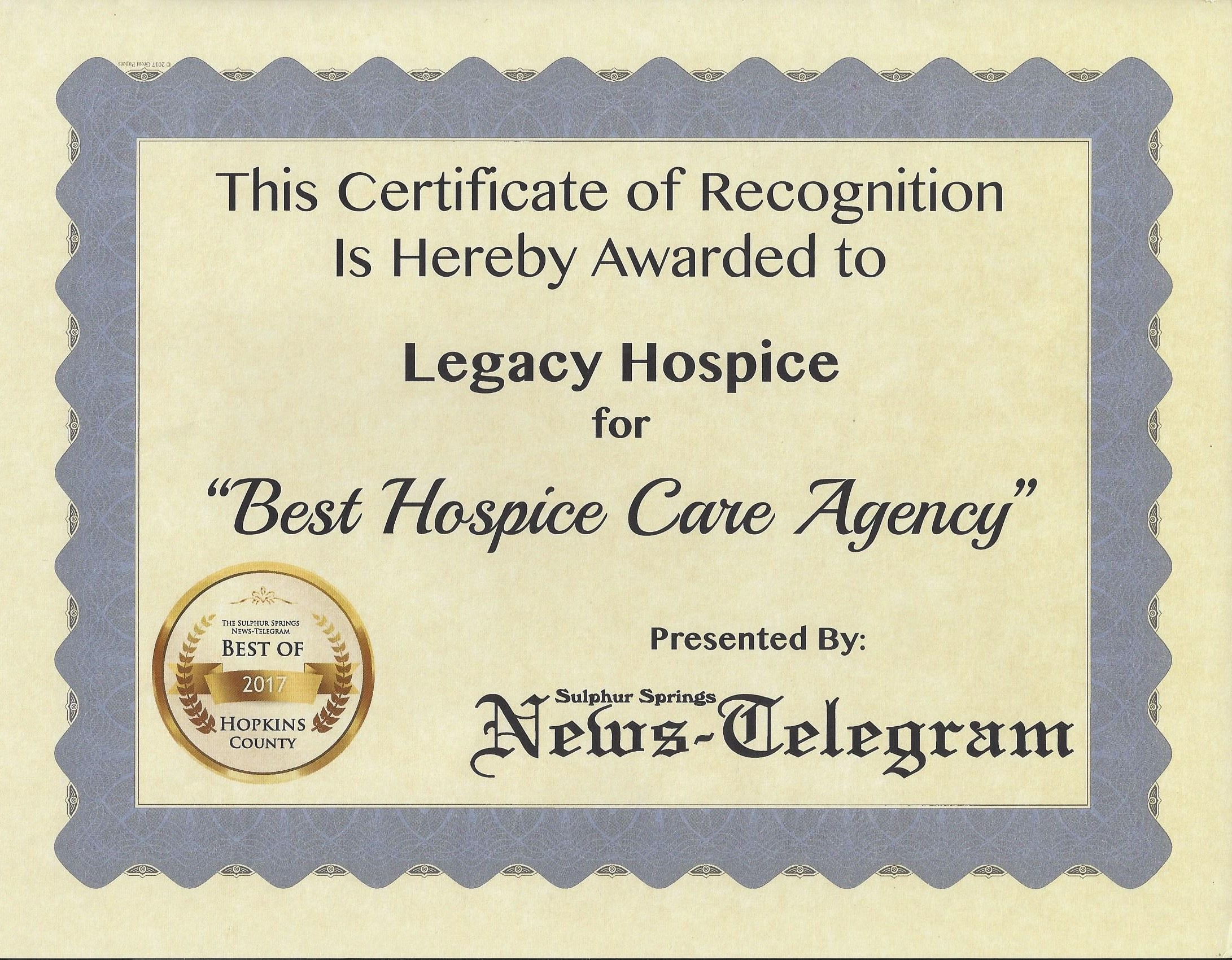 BEST HOSPICE CARE AGENCY 2017.jpg