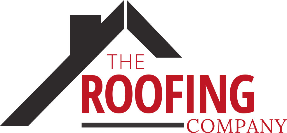 roofing-company-final-co.jpg