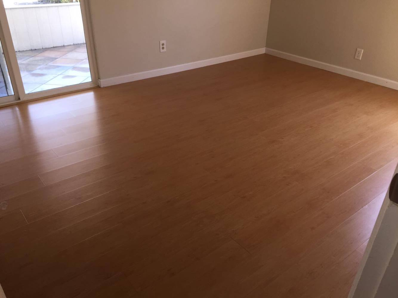 los-angeles-moveout-movein-cleans.jpg