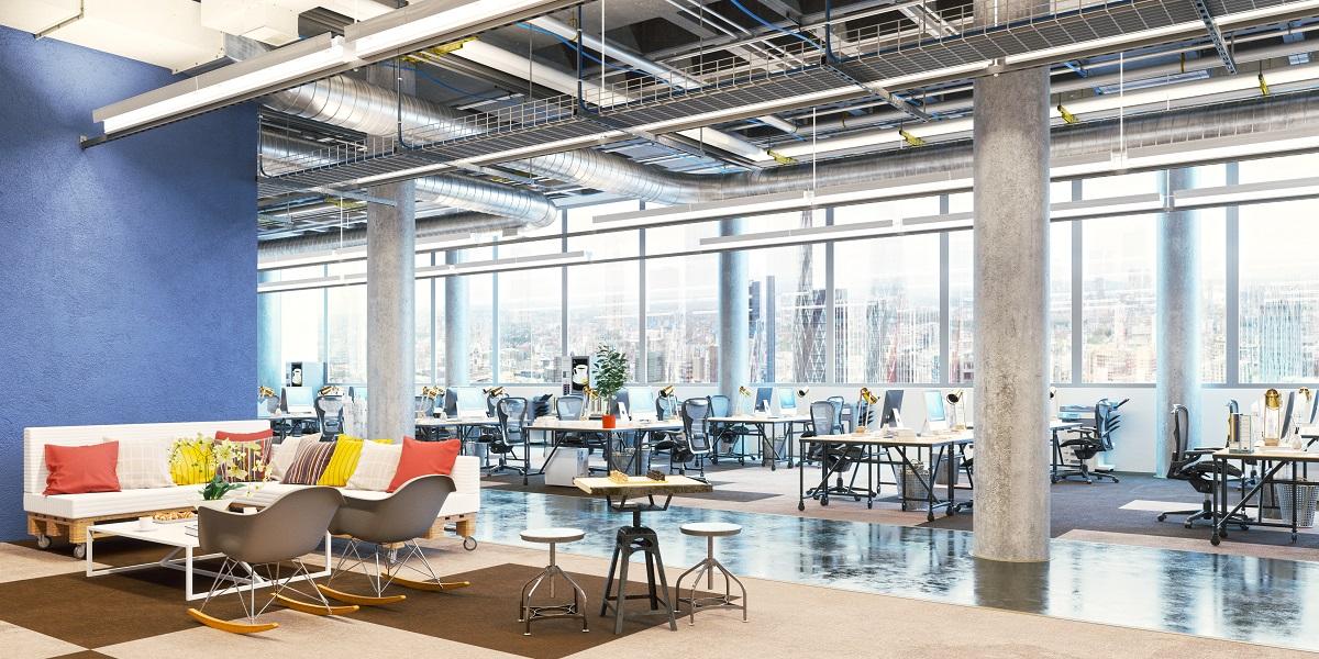 clean office.jpg