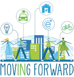 moving_forward_logo_master_0815_outlined(1)[1].jpg