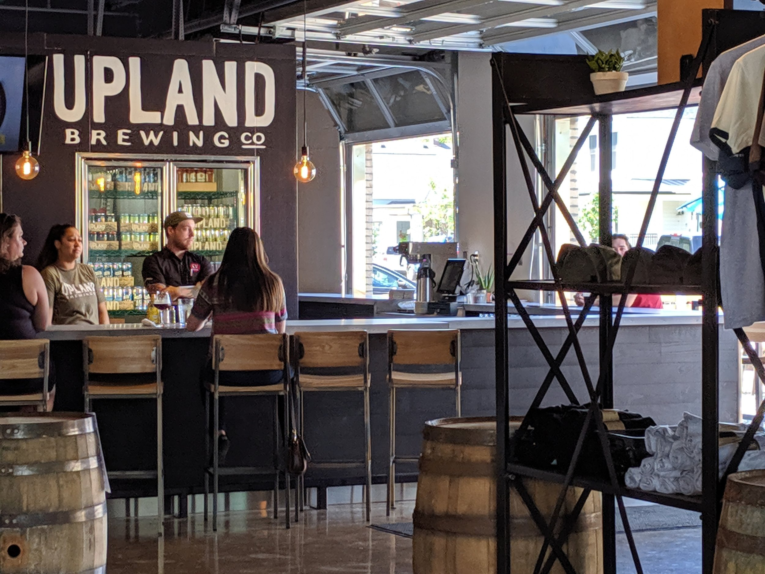 DKGR-UPLAND_Fountain_Square_Brewery-Opening.jpg