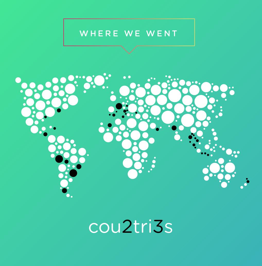 rtw_countries