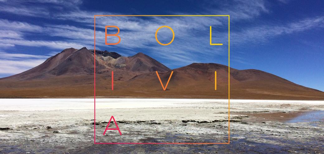 Bolivia_Cover