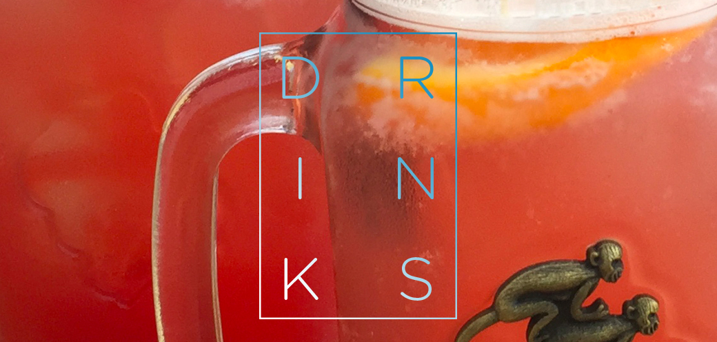 Drinks_of_the_world