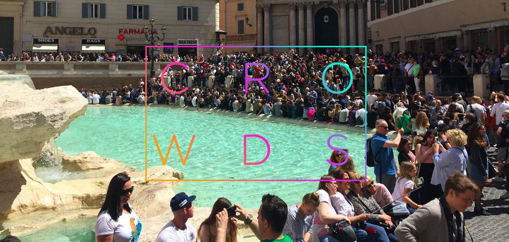 crowds.jpg