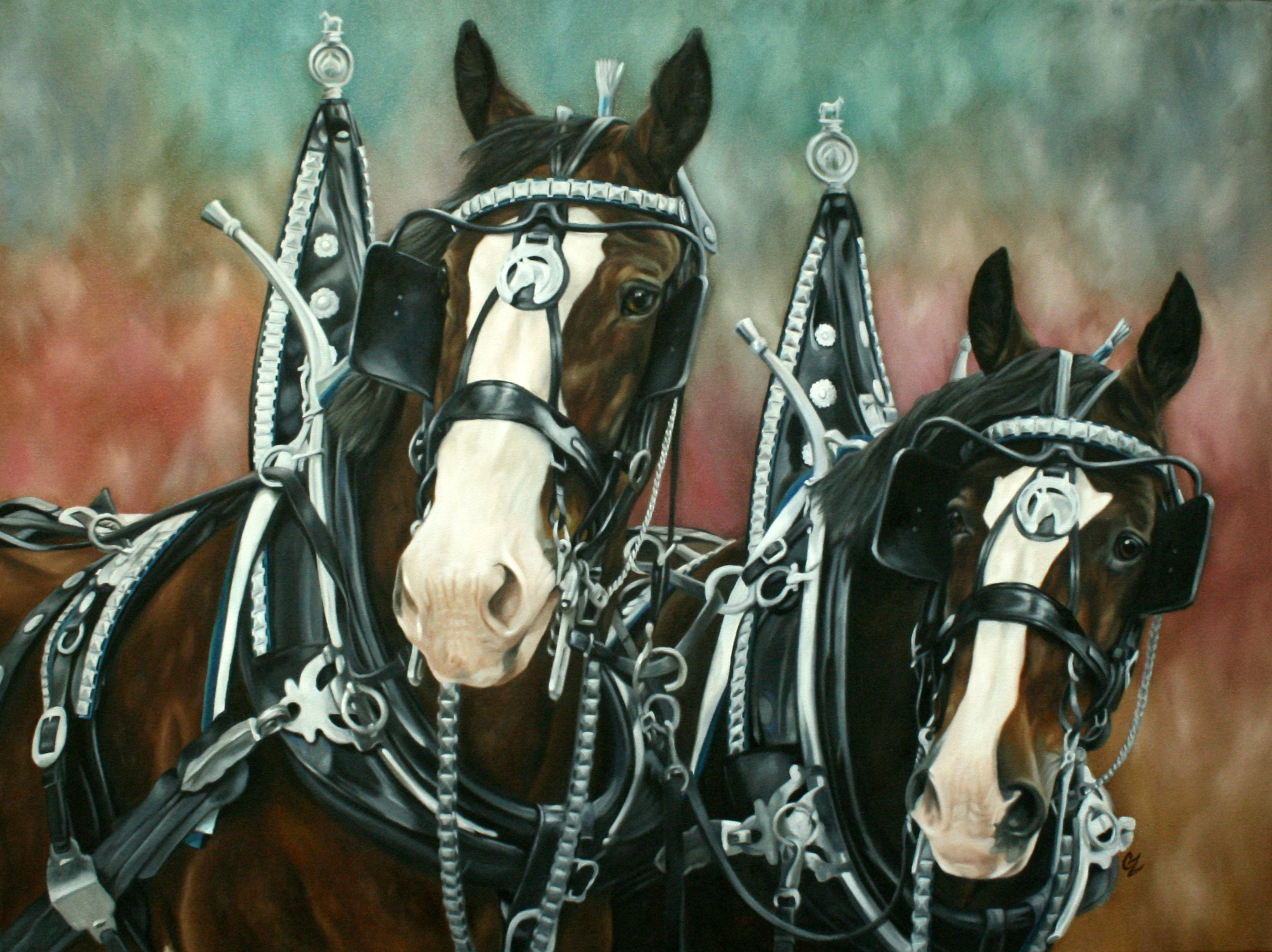 Curtiss_Clydesdales_2016.jpg