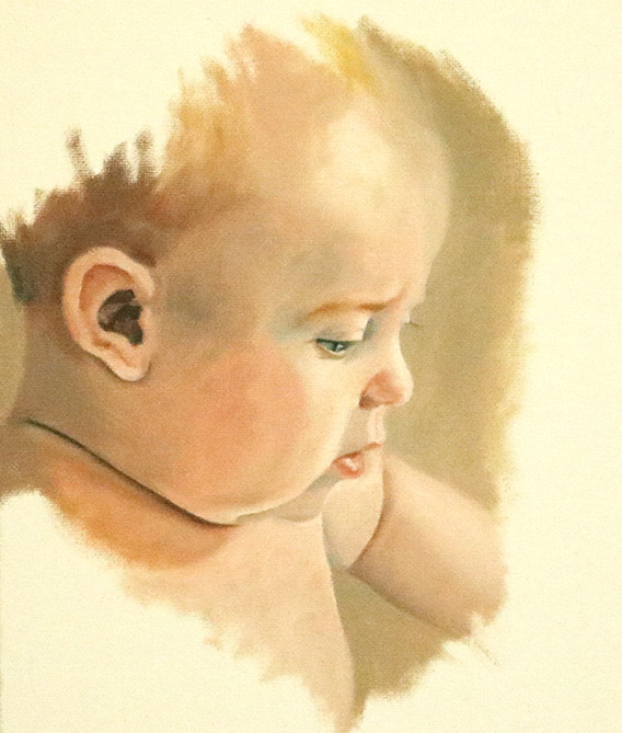 Baby_Study_Web.jpg