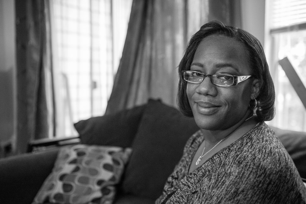 Under Washington law, LFO debt is not dischargeable in bankruptcy. But Keshena learned that one of the counties sold rather than assigned her debt to a private collection agency. She has since filed bankruptcy in hopes that some of her LFO debt will be discharged.