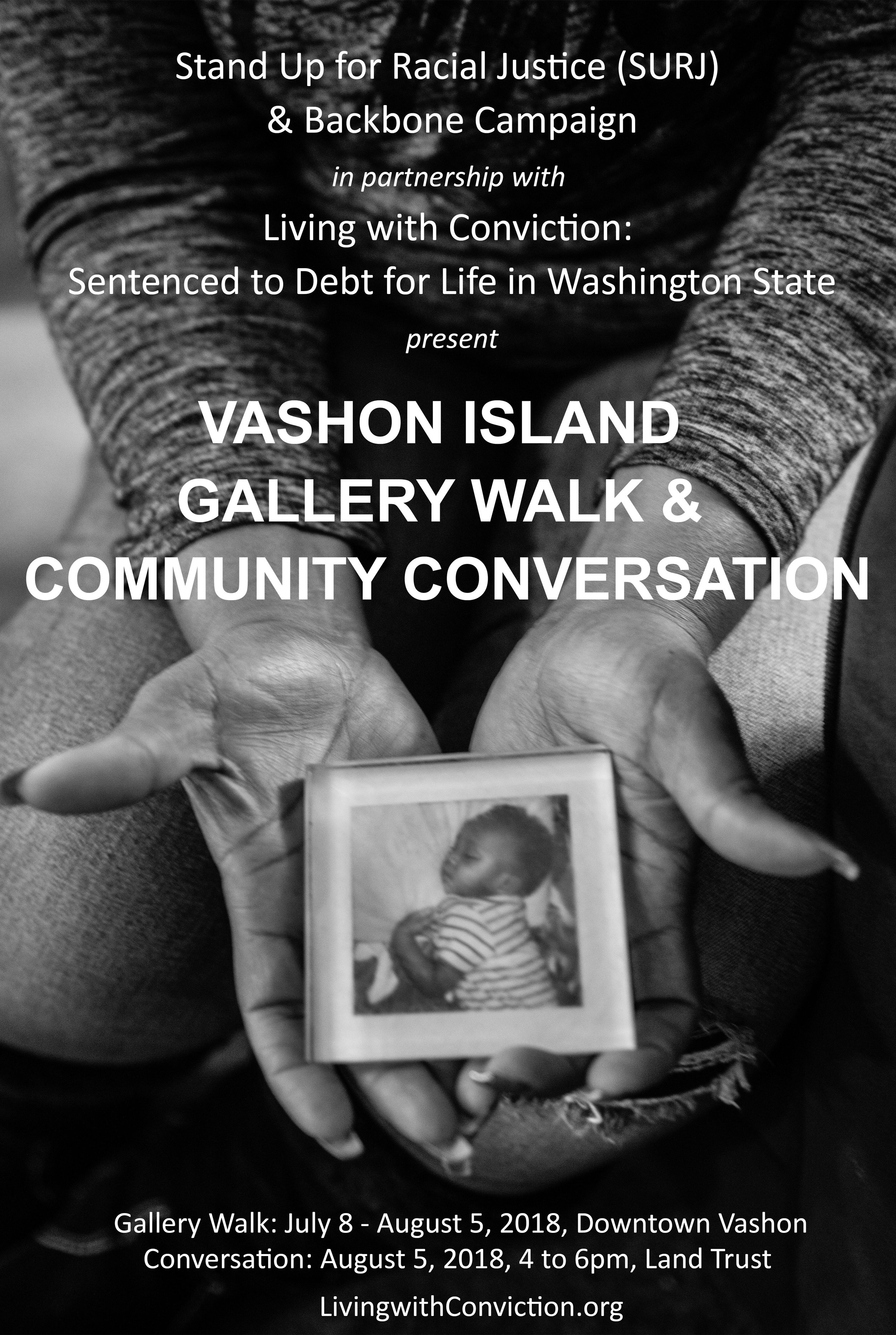 LivingwithConviction_Vashon-Poster_low-res.jpg