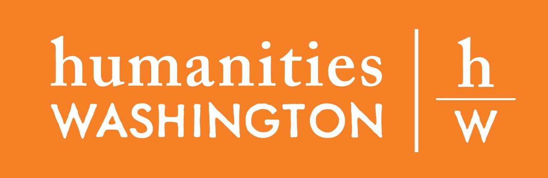 Humanities-WA-logo-high-rez.jpg