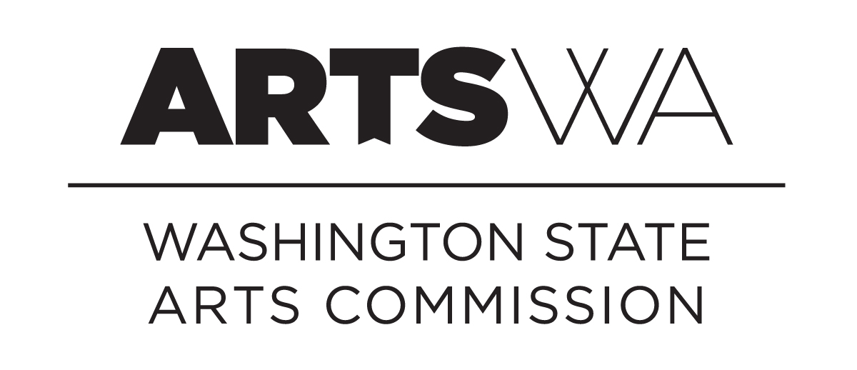 ARtsWA logo.jpg