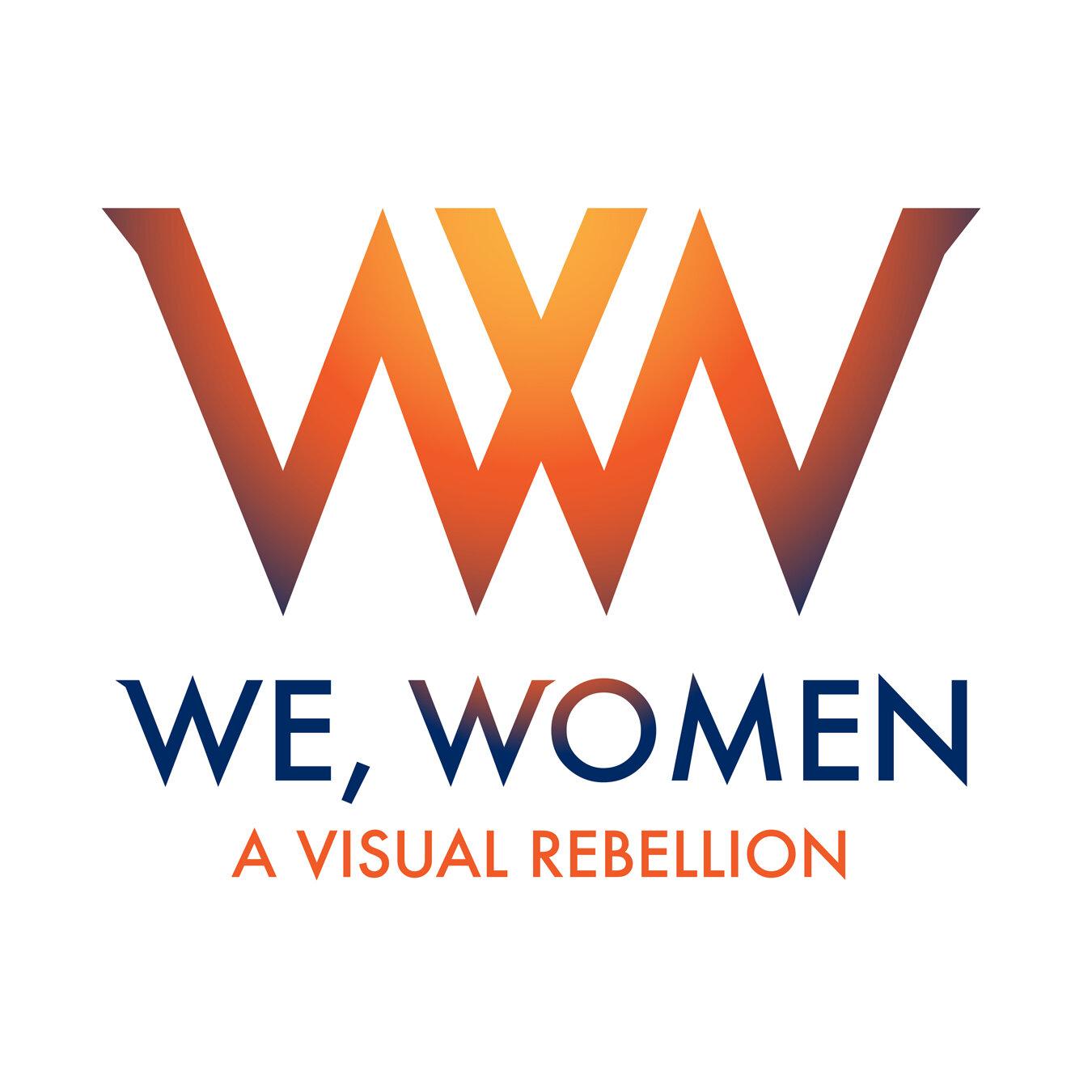 WE, WOMEN LOGO_RESIZE_SQUARE.jpg