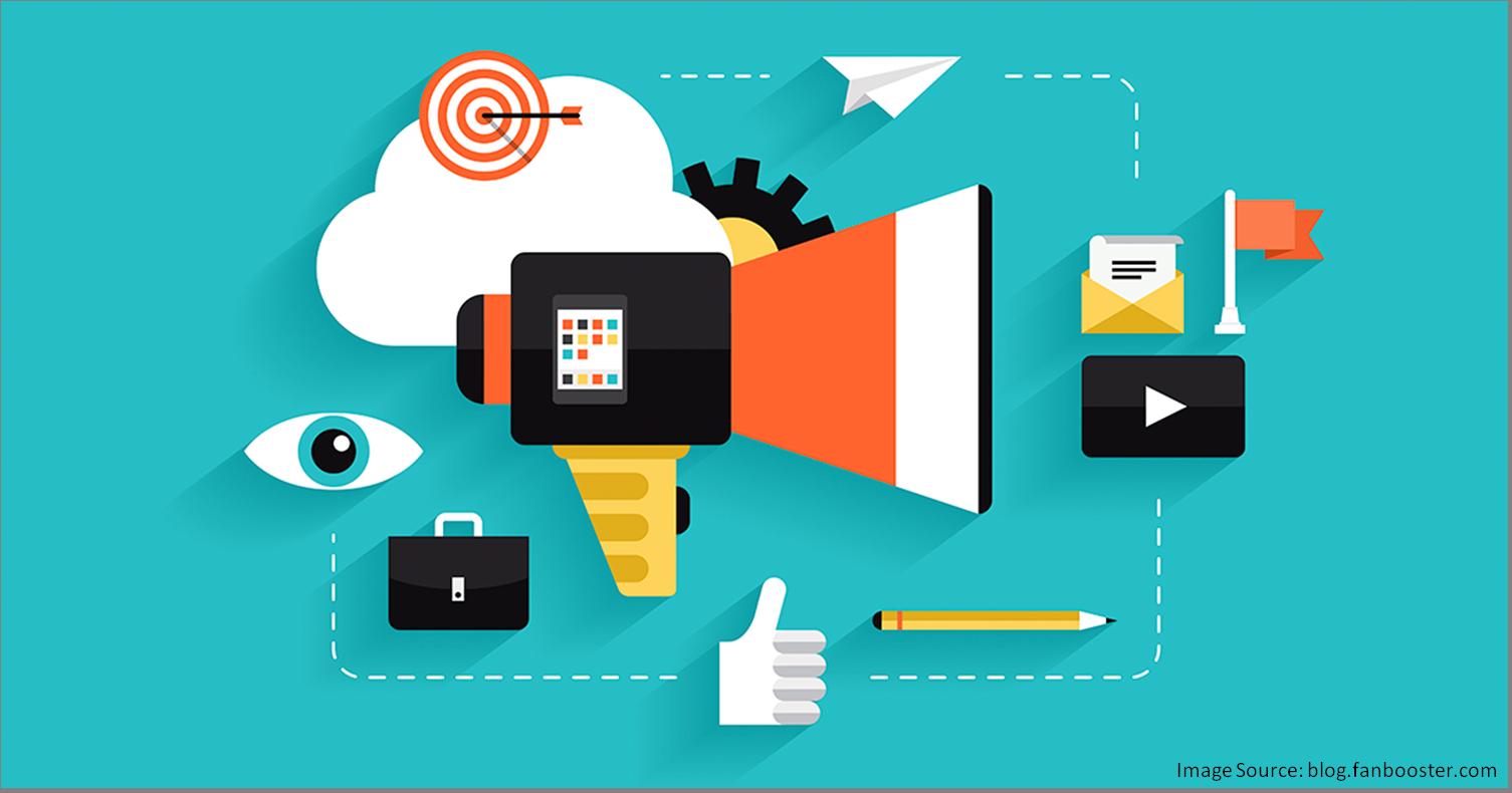 digital-marketing-trends-2015.png