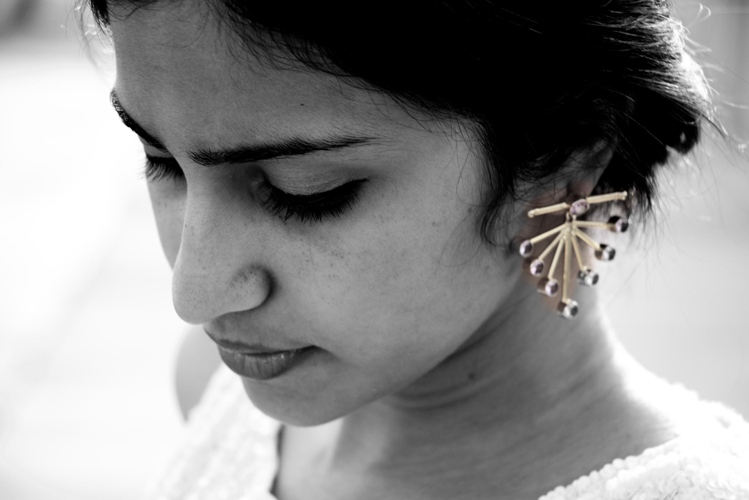 jewellery21.jpg