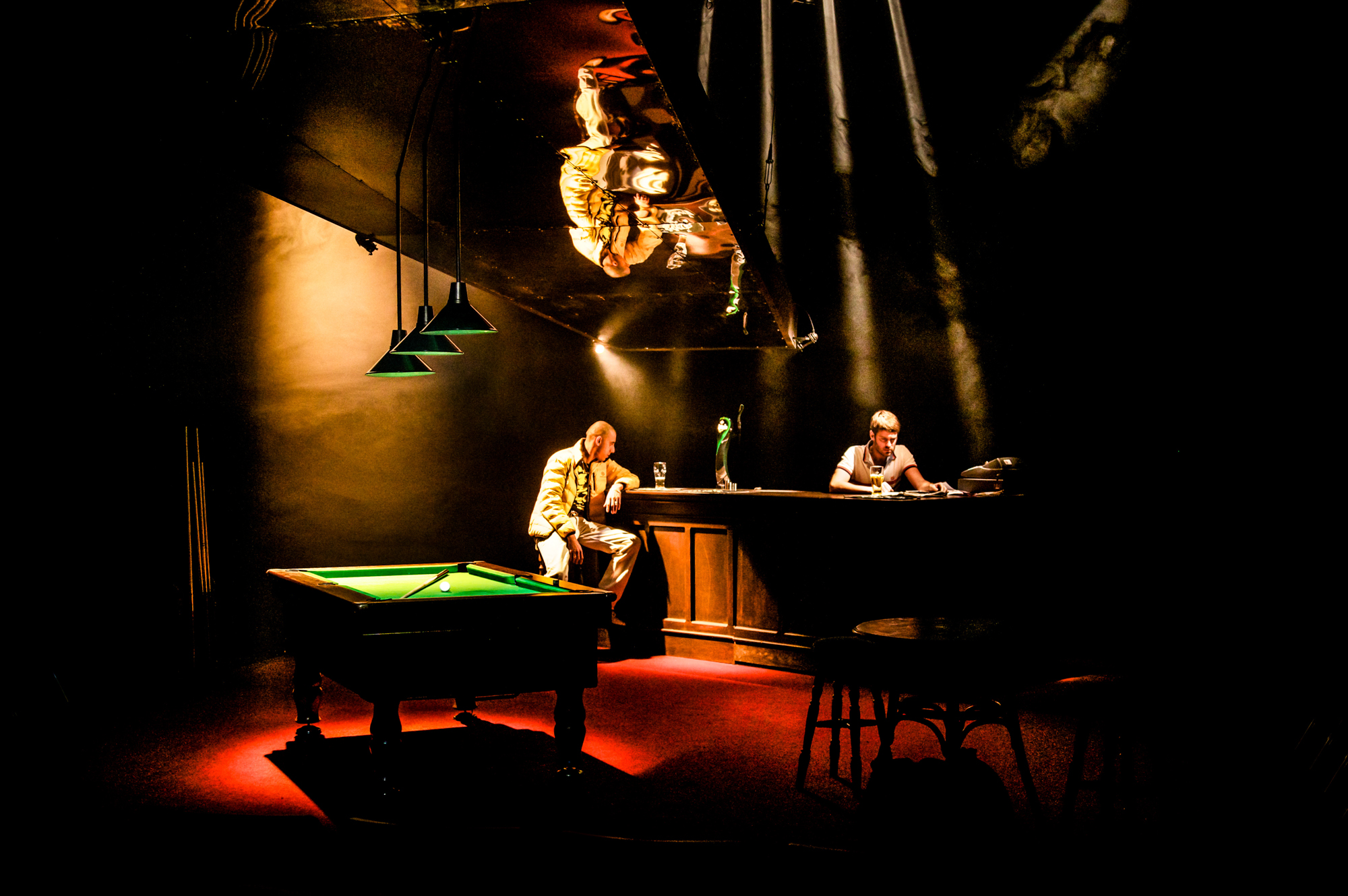 SNOOKERED-6.jpg
