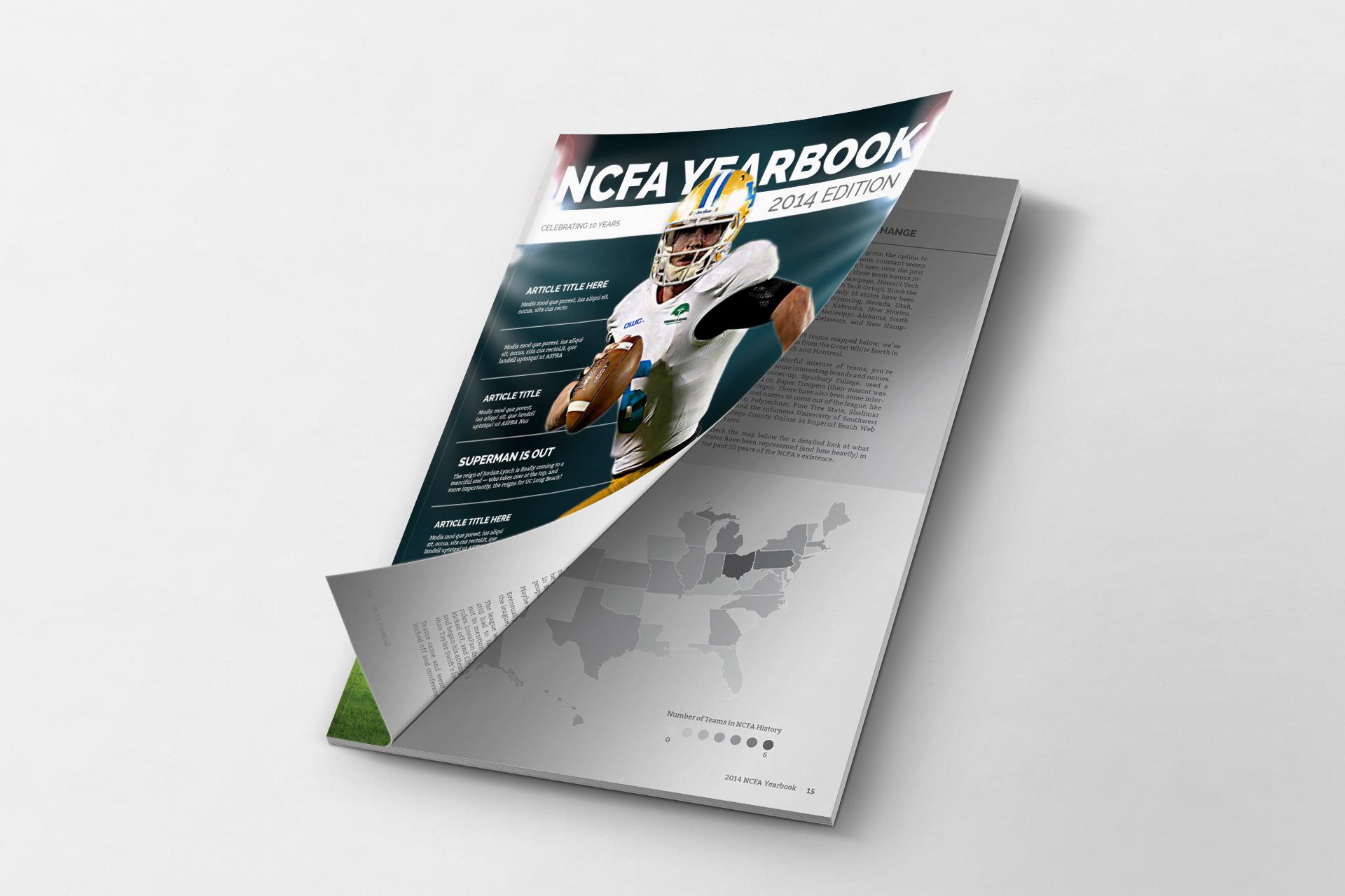 ncfa-cover.jpg