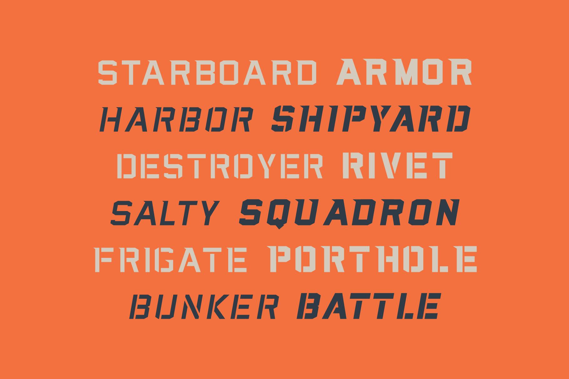 Artboard-22.png