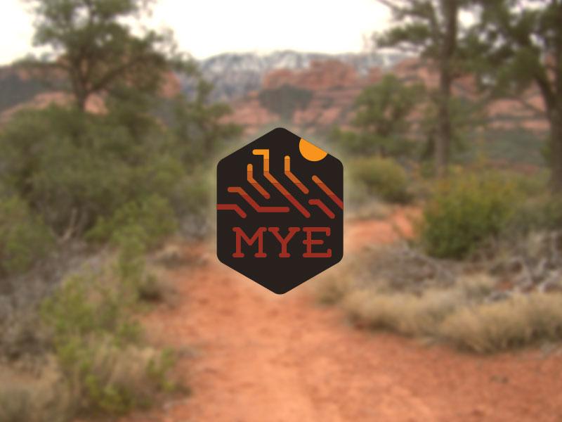 MYE-logo.jpg