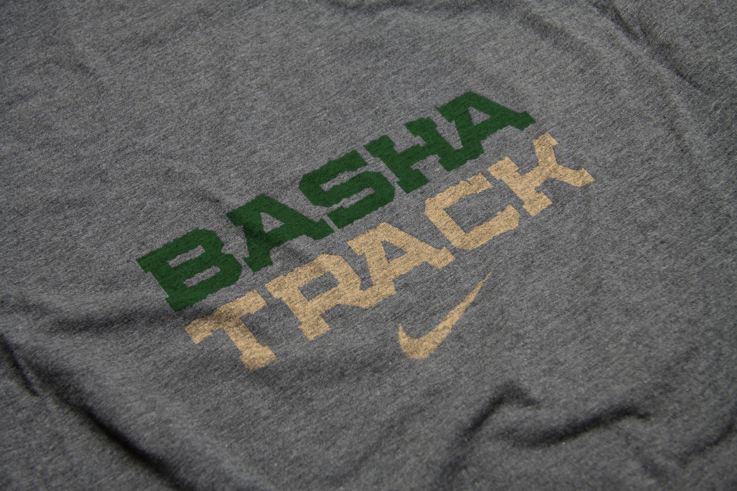 bhs-track.jpg