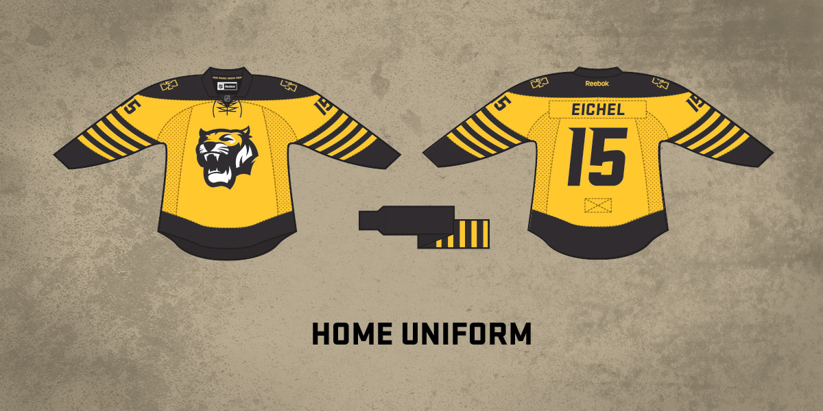 home-uniform.jpg