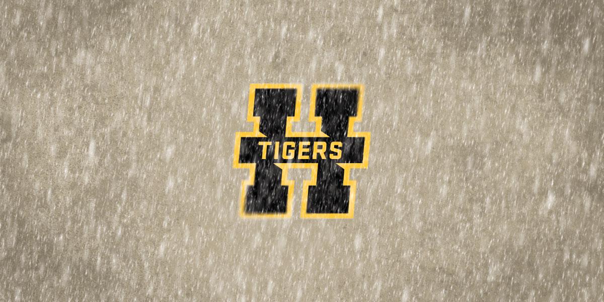 secondary-logo.jpg